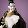「平家物語」も登場、川本喜八郎オフィシャルサイト