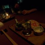 恵比寿の「三田村」に行ってみた