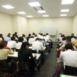 東京・大阪で「発想源ライブ」を開催しました。