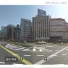 五反田ストリートビュー