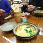 高知県須崎市のマルキョー醤油