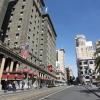 サンフランシスコに行ってみた。その1