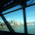 サンフランシスコに行ってみた。その3