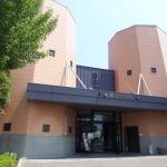 水戸の「お菓子博物館」がなかなか面白い