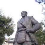 与板→新発田城へ行って来た
