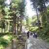 日本三文殊「亀岡文殊堂」に行ってみる。