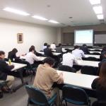 仙台で「発想源ライブ」を開催しました。