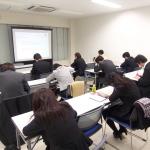 広島で「発想源ライブ」を開催しました。