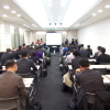 発想源ライブ「採用発想源」を開催しました。