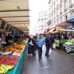 フランスのパリに行ってきた。(3)