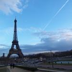 フランスの写真、いろいろ。