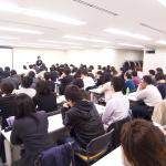 第11回「発想源ライブプレミアム」 仲村和生さん