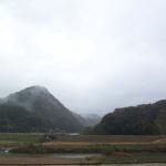 ある都道府県に来ています。