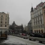 チェコのプラハに行ってみた。(2)