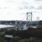 橋梁の寿命