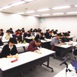 「大阪発想源」 3/11