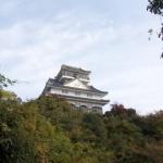 岐阜城に行ってきました。