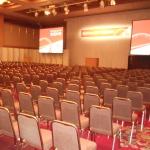 「楽天新春カンファレンス2011」福岡会場で講演をしました。