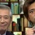 児玉清さんの訃報