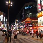 韓国の釜山に行ってきた。(5)