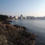 韓国の釜山に行ってきた。(6)