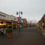 栃木県に行ってきた。