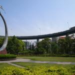 中国の上海に行ってきた。(2)