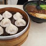 中国の上海に行ってきた。(3)