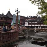中国の上海に行ってきた。(5)
