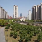 中国の上海に行ってきた。(13)