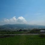 函館に行ってきた。(1)