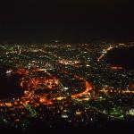 函館に行ってきた。(2)