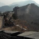 北京に行くことになりました。