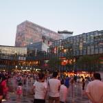 中国の北京に行ってきた。(2)