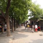 中国の北京に行ってきた。(3)
