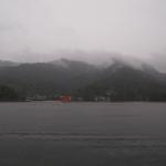厳島に行ってきた。(1)