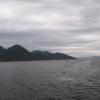 厳島に行ってきた。(6)