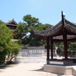 [海外まとめ篇] 中国・上海→北京篇 (2012年7月篇)