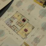 新連載『一級建築士・櫨本健一の「住宅論」』がスタート!