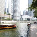 シンガポールに行ってきた。(3)