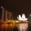 シンガポールに行ってきた。(4)