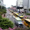 マレーシアのジョホールバルへ行ってきた。(2)