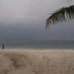 インドネシアのビンタン島に行ってきた。(2)