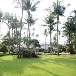 インドネシアのビンタン島に行ってきた。(3)