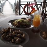 インドネシアのビンタン島に行ってきた。(4)