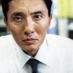 『孤独のグルメ』松重豊さんのインタビュー