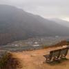 ある都道府県にいます。