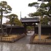栃木県足利市に行ってきた。