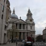 [イギリス篇]  ロンドンに行ってきた。(2)
