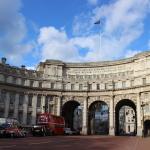 [イギリス篇]  ロンドンに行ってきた。(4)